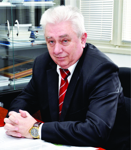 Dragan Mihajlović
